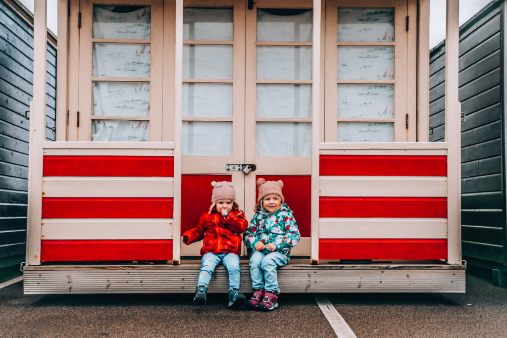 southwold, suffolk, travel with kids
