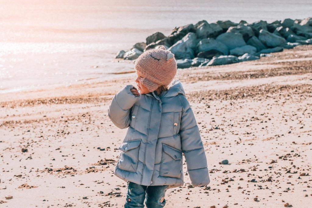 suffolk, felixstowe, travel with kids